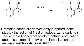 organic reaction mechanisms 2006 knipe a c
