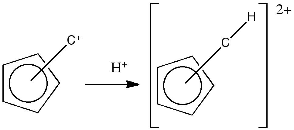 Hexa-coordinate Carbon?