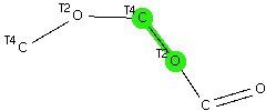 artemisinin1