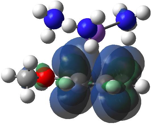 Na-electride1