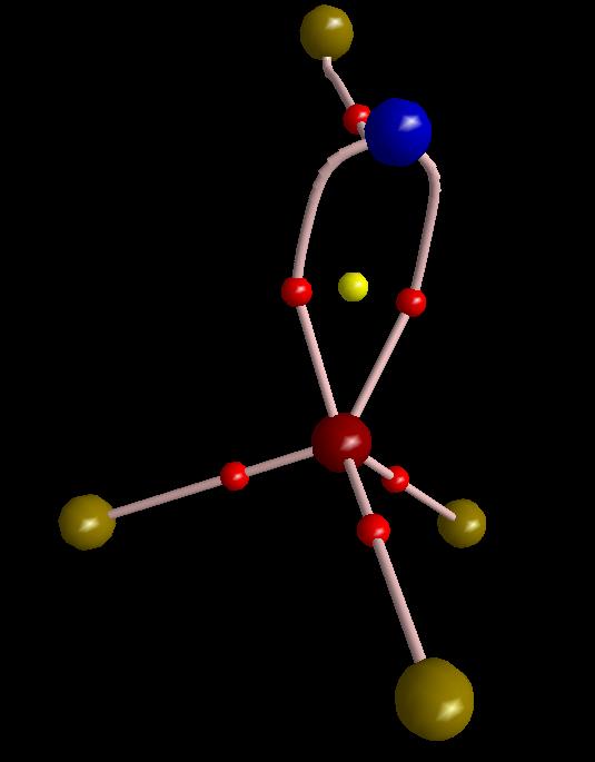trifluoorothionitrile